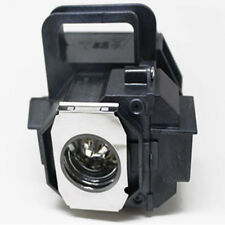 Projector Lamp ELPLP49/V13H010L49 for Epson EH-TW3200/EH-TW3500/EH-TW3600