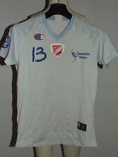 Shirt Volleyball Sport Isernia Troika 13