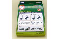 TRUMPETER 09951 Set de Pinces de Serrage - Model Kit Tool Set Clamps