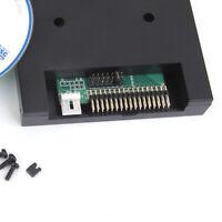 """3.5"""" 1.44MB USB Flash Disk Floppy Drive Emulator for YAMAHA KORG SFR1M44-U100K"""