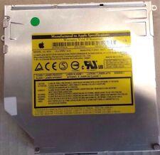 875CA APPLE MACBOOK MAC IMAC MINI PRO 17 Unidad óptica DVD UJ-875 2007 2008