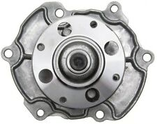 Engine Water Pump-Water Pump (Standard) Gates 43530