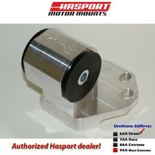 Hasport Mounts Auto. to Manual Conversion Mount 1994-2001 for Integra Dcamh-62A