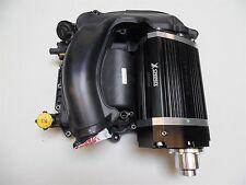 Sprintex Jeep Wrangler JK 3.6L 12-16 V6 Complete Supercharger Intercooled Kit