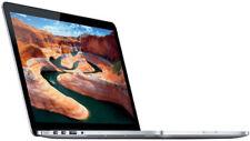 """Apple Macbook PRO 13"""" - A1502 - 13.3"""" Retina I5-4258U 8GB 256GB SSD TOP"""