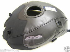 yamaha YZF-R6 2012 Bagster TANK COVER Baglux Tank Protector Cover YZF R6 1553i
