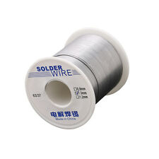 200g 1.0mm Tin Rosin Core Solder Wire Welding Wires for Electronic Soldering