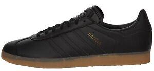 Adidas Originals Gazelle Black