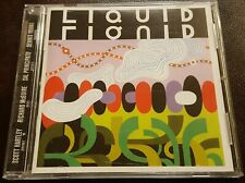 Liquid Liquid - Slip In And Out Of The Phenomenon CD Cavern Optimo Import NM