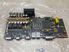 Agilent- G1329A main board