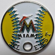 -miami-marlins-pathtag-coin-mlb-series-only-100-complete-sets-made