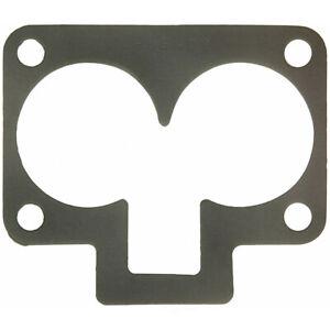 Throttle Body Base Gasket Fel-Pro 60958-1