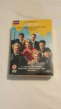 BREAD The Complete Collection SEALED/NEW Series 1-8 Seasons