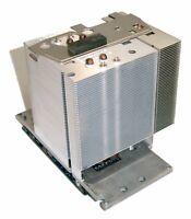 Apple 630-7418 Power Mac G5 Model A1177 2.3GHz Dual Processor/Heatsink Assembly
