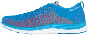 Reece Hyper Knitted Sneaker Gr.40 Einzelstückpreis!