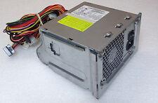 Fujitsu Primergy TX100 S1 Netzteil DPS-300AB - 44B  300W S26113-E548-V50-01 ##