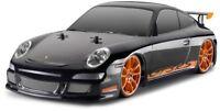 Carson Karosserie Porsche GT3 - 500800027