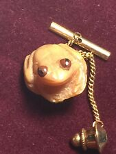 Fun Frog Tie /Lapel Collecters Pin