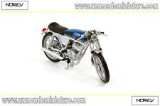 Gitane Testi Champion Super 1973 Blue NOREV - NO 182070 - Echelle 1/18