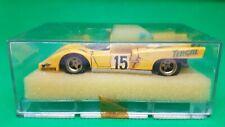 SUPER CHAMPION FERRARI 512 M LE MANS 1971 N.13 SCALA 1/43 OTTIMO STATO+BOX RARA