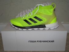 finest selection 327ae 1e1e5 Gosha Rubchinskiy x adidas Copa Mid Primeknit Mens Size 10 DS NEW! AC8673  Boost