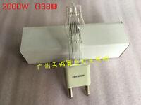 dental chair line cutting machine lighting bulb 64156 H3 halogen lamp 24V70W