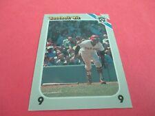 Carl Yastrzemski – 10 Card Lot – Interpretive Marketing / Baseball Wit #34  LOOK