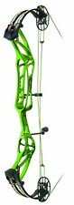 PSE Target Series Perform-X Compound Bow Left Hand #50 Green