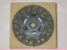 Japanese Mini Truck - Subaru Clutch Disc - KS4 (Large)