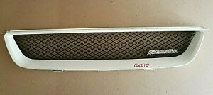 Front Grille Lexus IS200 IS300 Toyota  Altezza RS200 GH-SXE10 Sport OEM JDM