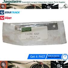 CAC4267 Jaguar XJS, XJ12 Series 3 Exhaust Stay