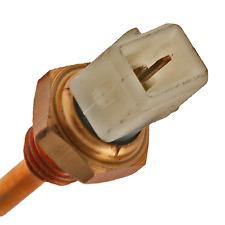 Sensor de Temperatura para Saab 9000 2.3 1989-1998 VE375126