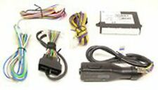 Rostra 250-9503 Complete Cruise Control Kit for Mazda 6