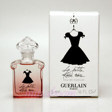 Guerlain LA PETITE ROBE NOIR EDP 5 ml Mini Perfume Miniature Bottle New in Box