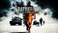 Battlefield Bad Company 2 | Origin Key | PC | Digital | Worldwide |