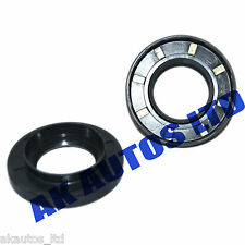 FITS TOYOTA AVENSIS CARINA CELICA RAV4 IPSUM LEFT DRIVESHAFT GEARBOX OIL SEAL