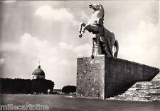#ROMA-EUR: PALAZZO DELLA CIVILTA' ITALIANA- particolare