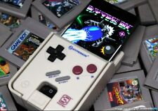 Hyperkin smartboy Android Gameboy und Gamboy Color Handheld Konsole-UK Lager