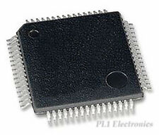 ATMEL   AT90CAN128-16AU   MCU, 8BIT, AVR, 16MHZ, TQFP-64