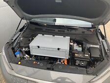 Frunk Unterkonstruktion für Hyundai Kona, Kia Soul & Niro EV Electric Elektro