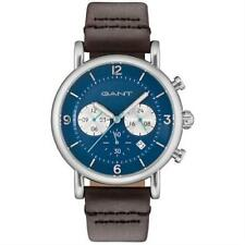 GANT Collection Watches Mod.springfield GT007009