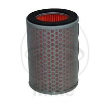 For Hiflo Air Filter Fits Honda CBF500 ABS 04-08