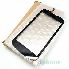 BRAND NEW TOUCH SCREEN LENS DIGITIZER FOR HUAWEI ASCEND G300 U8815 U8818 #GS-144