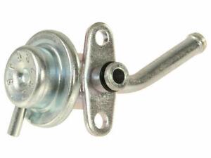 Fuel Pressure Regulator For 92-97 Nissan Pickup D21 2.4L 4 Cyl TG22B3