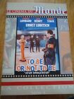 DVD ** TO BE OR NOT TO BE ** LOMBARD STACK LUBITSCH MONDE 4