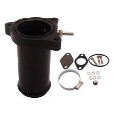 EGR Delete Kit Pipe pour Skoda Octavia - BKC / BXE / BJB 105, ASZ 130 Tdi 1.9