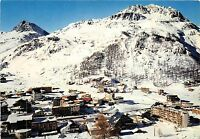 BR22594 Val d Isere le Charvet france