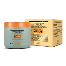 GUAM FANGHI D'ALGA CLASSICO 500 gr - Anticellulite