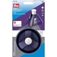 Magnetic 875x65 Loran Line Magnifier
