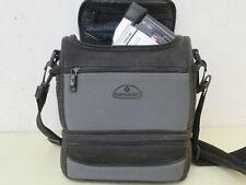 N05) SONY DCR-TRV60E, VIDEO Digital Handycam, ohne Zubehör, kein Test, gebraucht